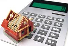 Detrazione degli interessi sul mutuo per la prima casa for Mutuo per la costruzione della propria casa