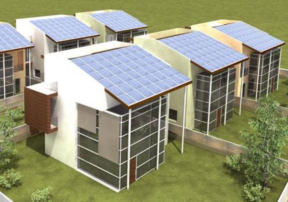 Come è strutturata la detrazione IRPEF e IRES 55% nel caso di riqualificazione energetica?