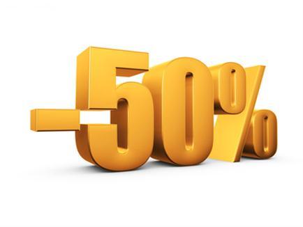 Detrazione 50 acquisto immobile ristrutturato e ceduto da impresa