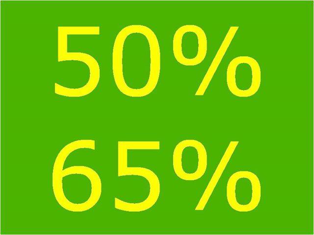 Ecco tutti gli interventi agevolabili detrazione 50 for Detrazione 50