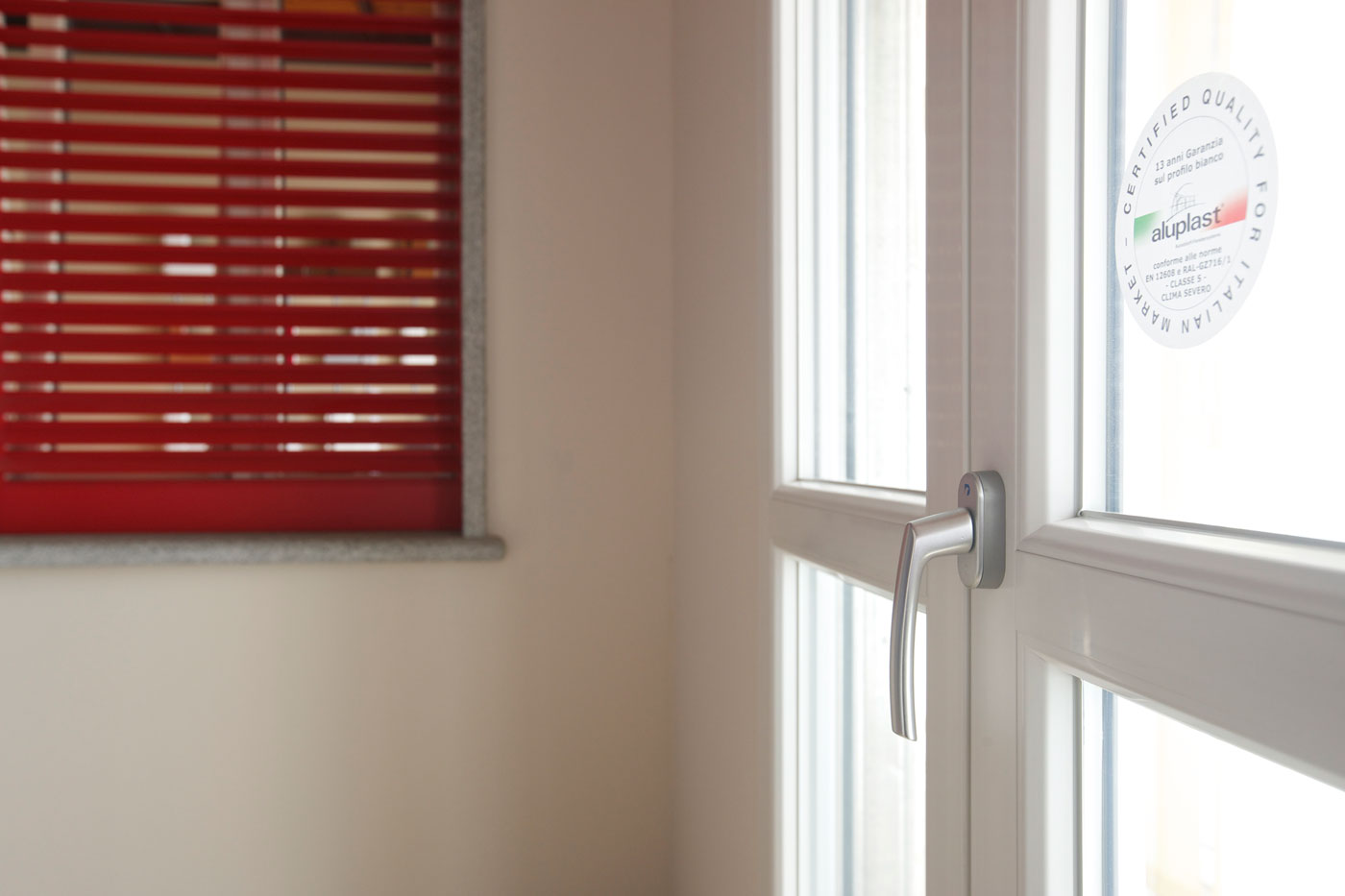 Detrazioni fiscali irpef per i lavoratori dipendenti - Detrazione 65 finestre ...