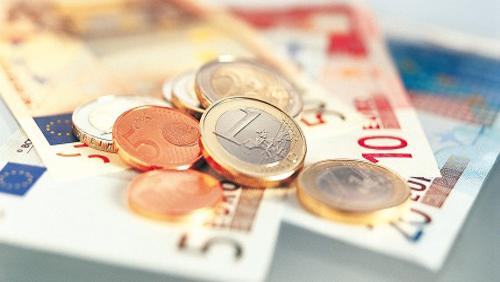 Richiesta estensione detrazioni fiscali la proposta adiconsum for Detrazioni fiscali arredamento