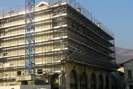 detrazioni per ristrutturazioni immobiliari