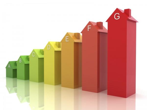 requisiti per certificazione energetica