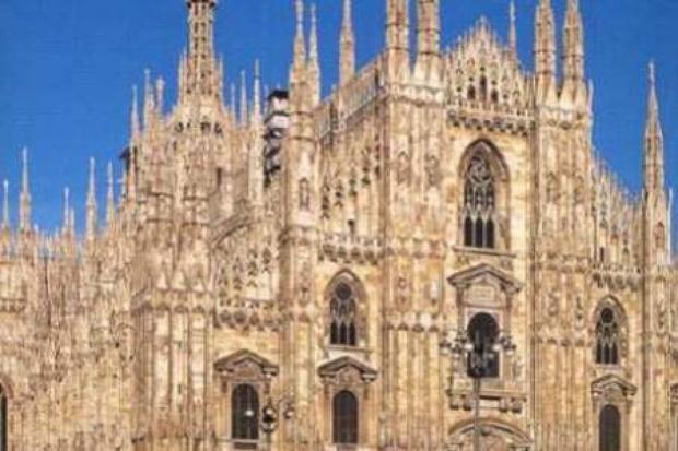Tasi 2014 Milano