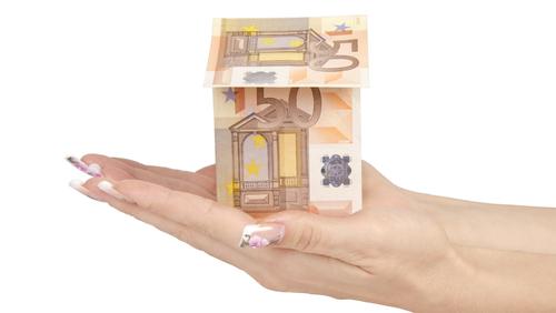 Requisiti detrazione 65 cosa c 39 da sapere for Detrazione affitto 2017