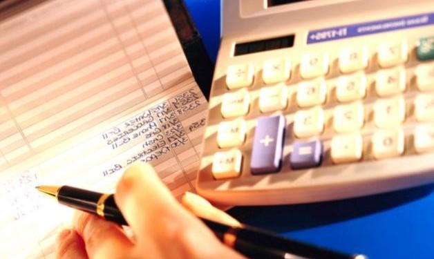 Detrazioni fiscali partita Iva
