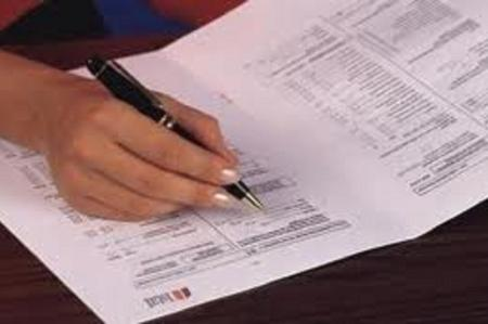 Detrazioni d'imposta