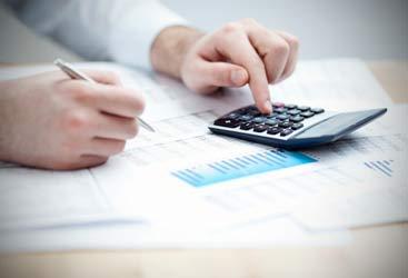 Legge 104 92 quali sono i benefici fiscali 2017 - Pignoramento casa invalidi ...