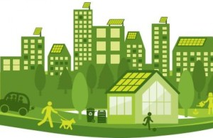 Efficienza energetica 2015