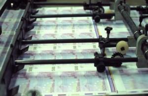 Certificati di credito fiscale: un'alternativa alle detrazioni