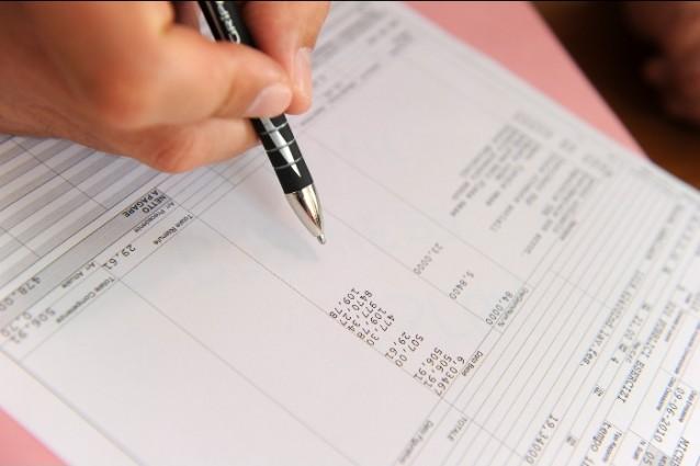 Detrazioni fiscali lavoro dipendente figli a carico