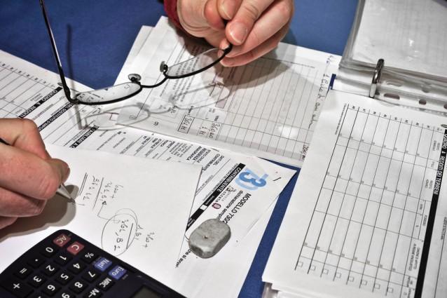 detrazioni fiscali figli a carico e assegni familiari