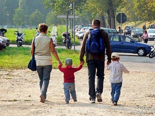 Detrazioni fiscali figli a carico non conviventi