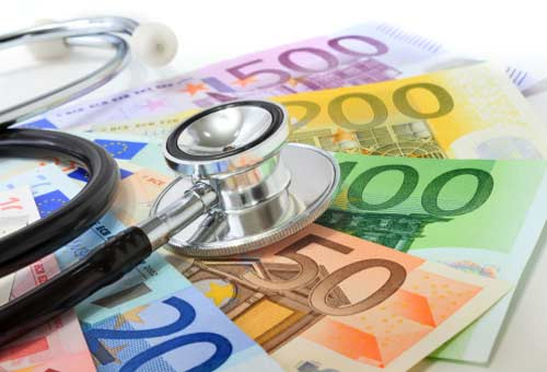 detrazioni fiscali 2016 spese mediche