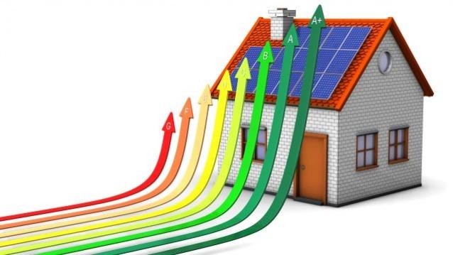 Detrazioni 2016 risparmio energetico