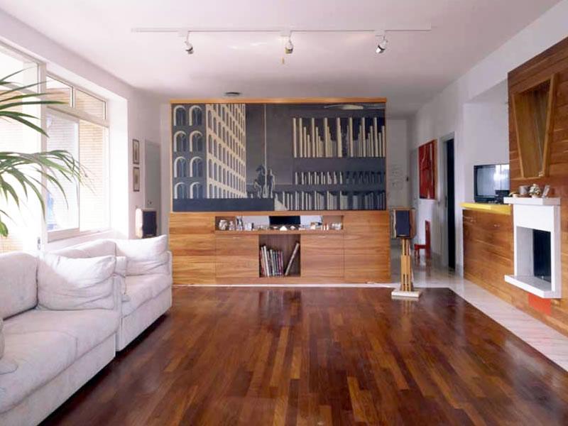 Detrazioni 2016 ristrutturazioni casa