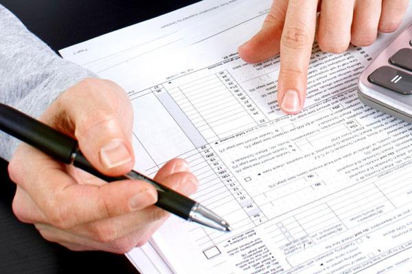 Detrazioni irpef 2016 per riqualificazione e ristrutturazione for Capienza irpef per detrazioni