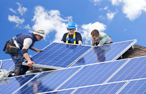 Detrazioni fiscali 2016 fotovoltaico