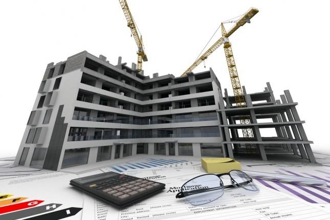 Detrazioni spese condominiali 2017 guida utile su come for Incentivi ristrutturazione casa 2017