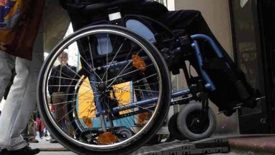 aiuti ai disabili 2016 2017