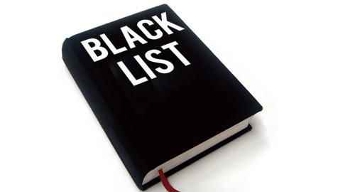 Paesi black list elenco aggiornato 2017 della agenzia for Detrazioni fiscali 2017 agenzia delle entrate