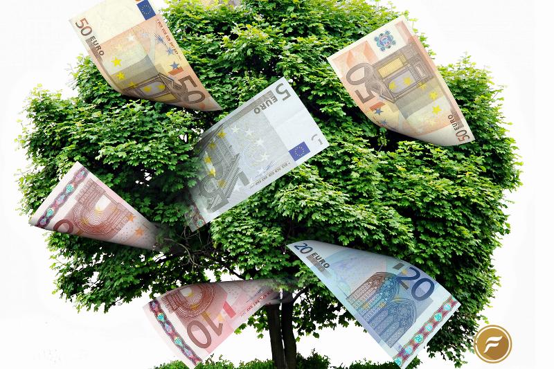Detrazioni fiscali climatizzatori guida 2017 for Detrazioni fiscali ristrutturazione 2017 agenzia delle entrate