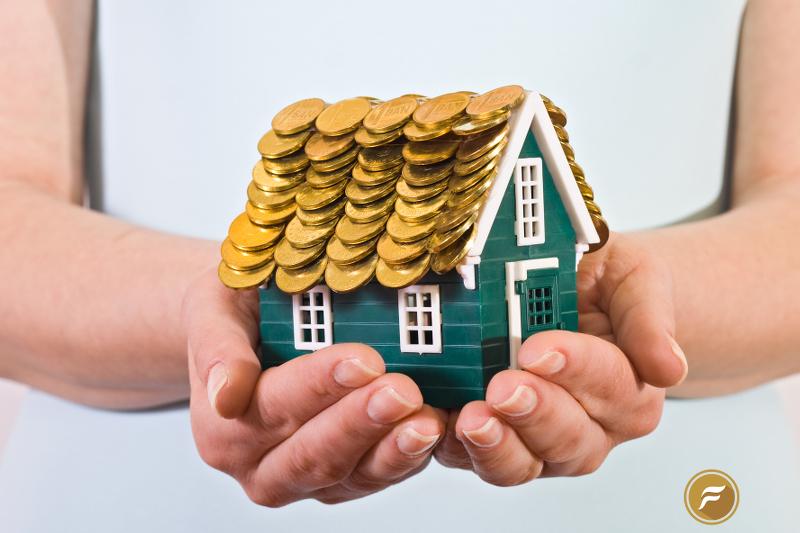 detrazione spese di affitto