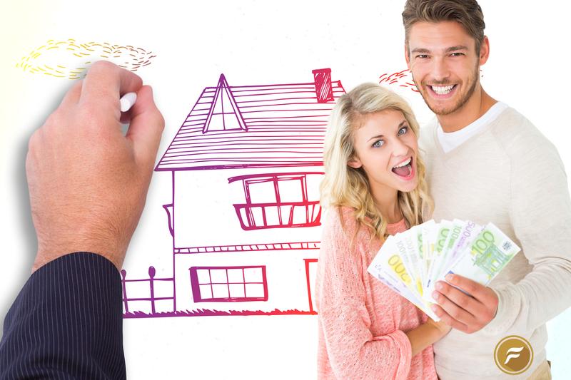 Disdetta contratto di affitto modello fac simile for Fac simile disdetta contratto di locazione da parte del locatore