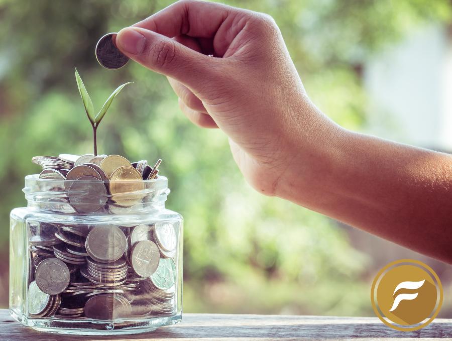Imposta bollo conto corrente e conto deposito per il 2017 for Detrazioni fiscali risparmio energetico 2017
