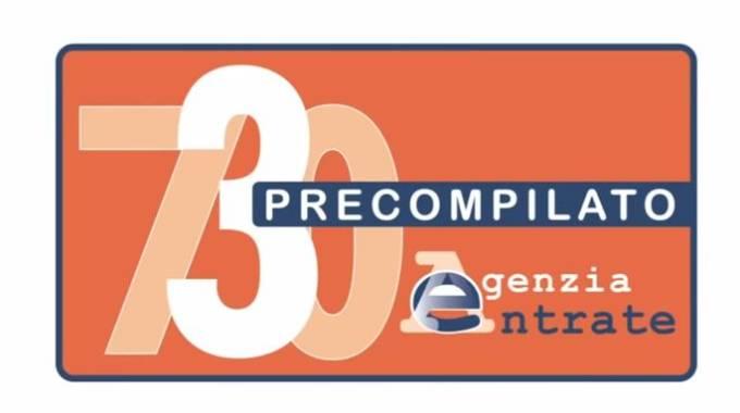 Termine presentazione 730 la scadenza della dichiarazione - 730 precompilato scadenza 2017 ...