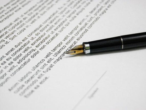 Detrazioni per affitto casa e studenti for Fac simile disdetta contratto di locazione da parte del locatore
