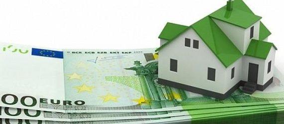 Prestito prima casa senza busta paga: come ottenere credito
