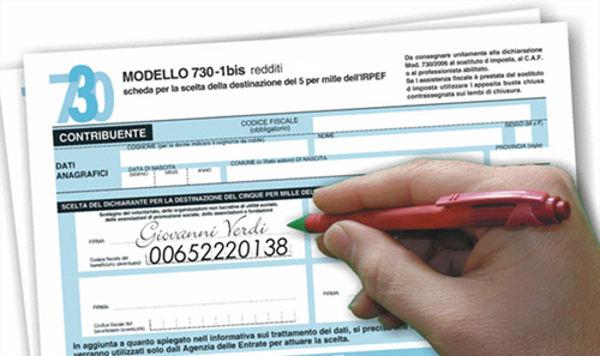 Sanzioni 730 2017 omessa dichiarazione dei redditi for Scadenza presentazione 730 anno 2017