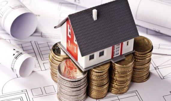 Prestiti personali ristrutturazione casa: i più erogati tra luglio e agosto