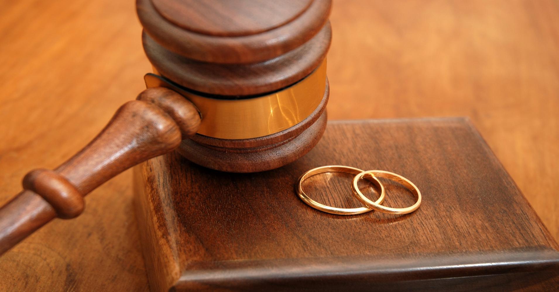 normativa divorzio breve