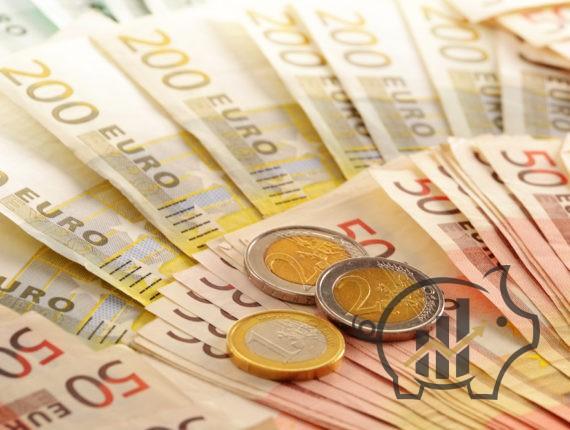 Detrazioni fiscali tasse e fisco 2017 for Detrazioni fiscali risparmio energetico 2017