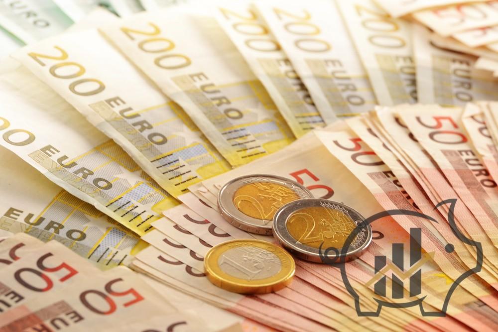 Bonifico istantaneo 2017 che cos 39 come funziona e i costi for Detrazione affitto 2017