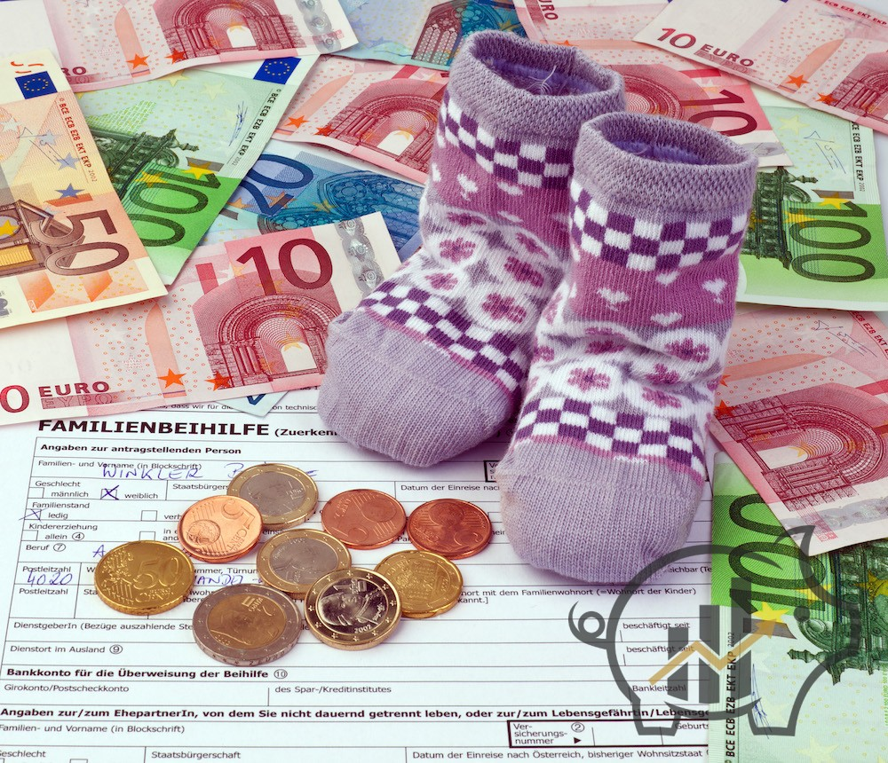 Carta sia inps 2017 importi requisiti e modulo di for Requisiti carta di soggiorno 2017