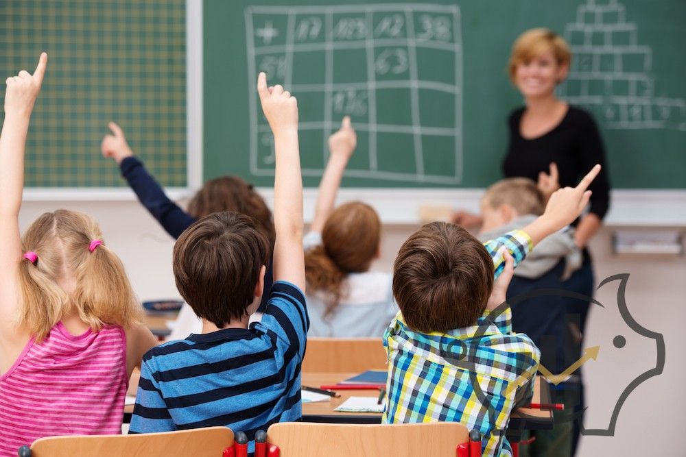 visite fiscali insegnanti
