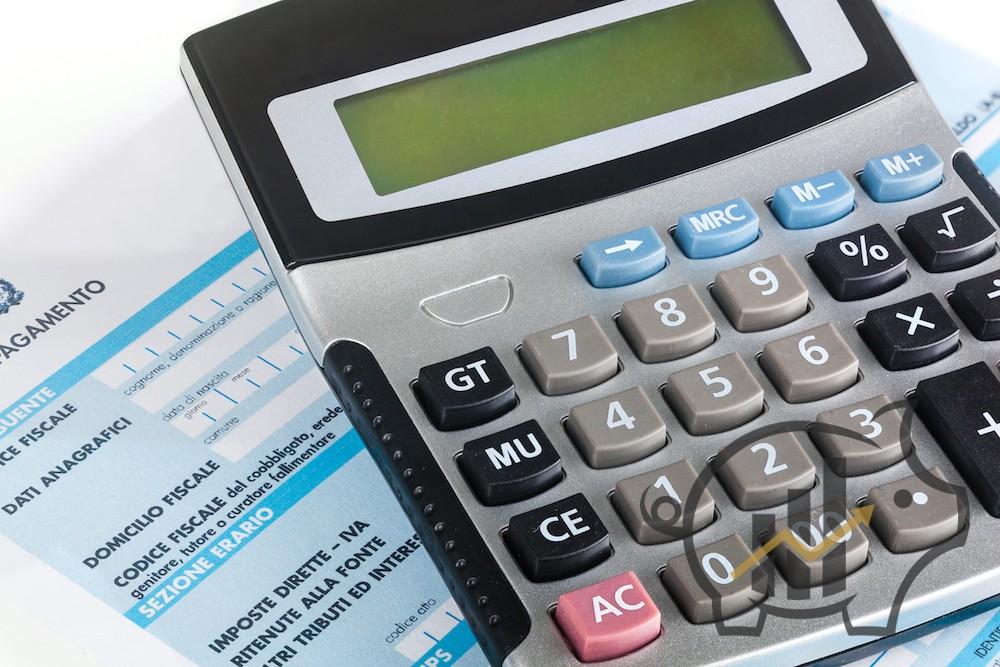 Dichiarazione dei redditi 2017 chi deve presentarla for Scadenza presentazione 730 anno 2017
