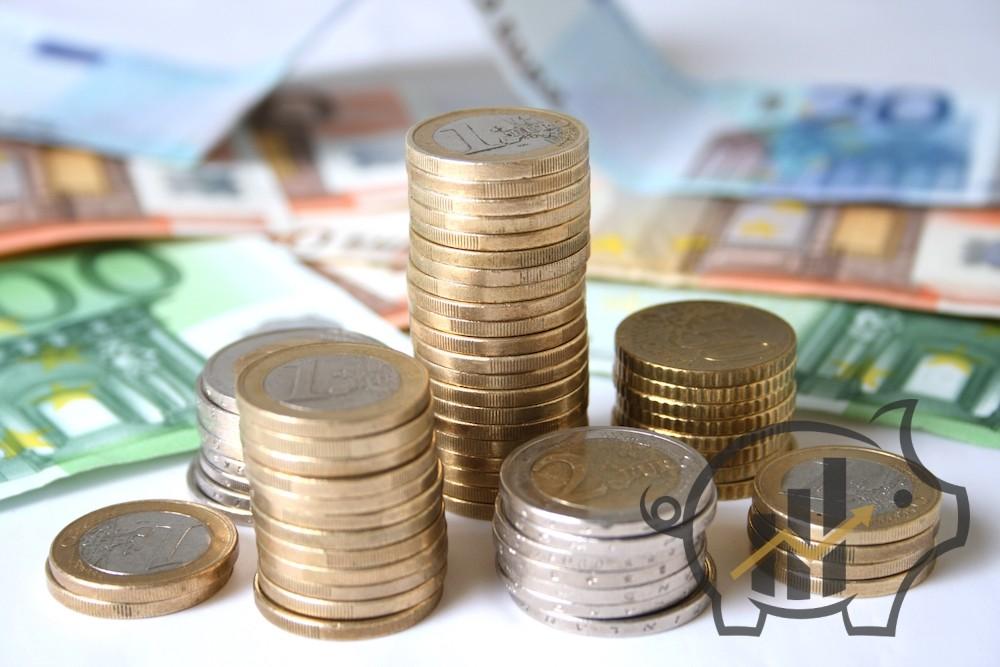 Scadenze fiscali aprile 2017 for Irpef 2017 scadenze